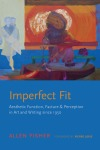 imperfect-fit-image-978-0-8173-5872-3-frontcover