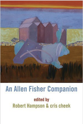 An Allen Fisher Companion